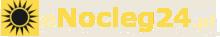 Logo enocleg24.pl