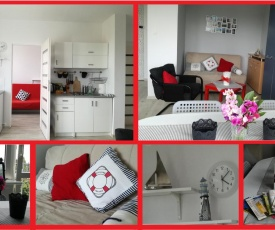 MustseaApartment - 3 beds