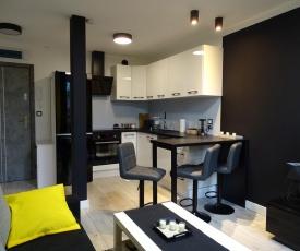 No71 The Luxury Apartment