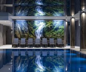 Platinum Mountain Hotel&SPA