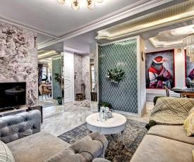 Prestige Apartament Kaszelewskiego 7