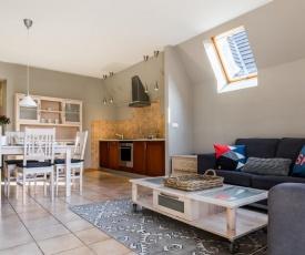 Rent Like Home - Centrum 16