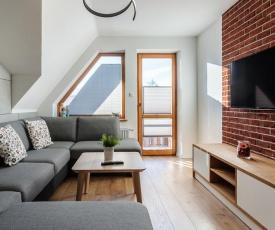 Rent like home - Orkana Zakopane