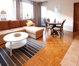 Apartament Dolina Poznań