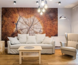Rent like home - Szymoszkowa II