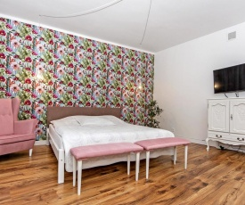 Quality Apartments-Apartament Prestige - Old Town