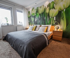 Apartamenty Homely Place - Starówka