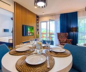 Apartament 41 Holiday Mountain Residence - 5D Apartamenty