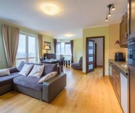 Apartament Cichy - 5D Apartamenty