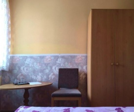 Pokoje Gościnne Via Steso