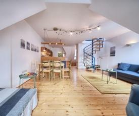 Turnia Apartment VisitZakopane