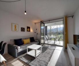 Apartamenty Sun Seasons 24 - Piano