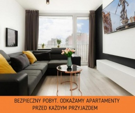 Westerplatte Apartment by Renters