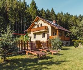 Apartamenty Zielona Owieczka