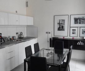 CityAparts-Private Apt. Rynek 2 Bedrooms (Self Check-in)
