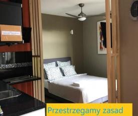 Krakowska 25