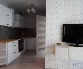 Apartament Wrocław Centrum