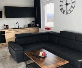 Apartament Happiness