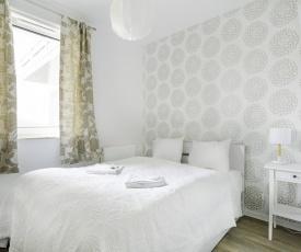 Sleepway Apartments-Strzelecka 29a