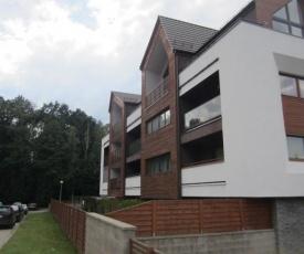 Apartament Jelenia Góra - Cieplice