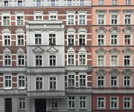 Apartment MOYA 86