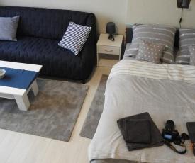 Apartament Kotewka 2