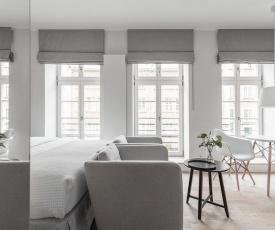 VIU Light Apartment