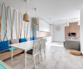 3 City Apartments - Admiralski