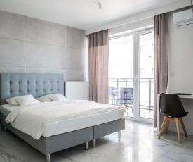 Clima Apartment