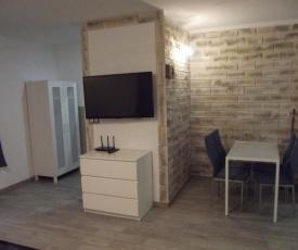 Apartament Nad Kamienną 2