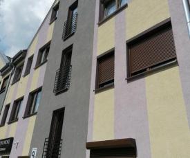 Apartament Przy Rynku Barlinek