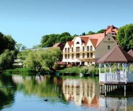 Hotel Barlinek