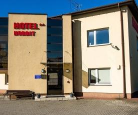 Hotel Norbit