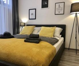 Apartament Szczęśliwa 13 - Plac Ratuszowy