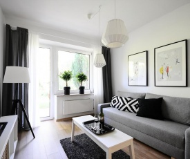 A Place Like Home Apartamenty Wiewiorcza