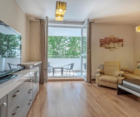 ACCO RENT - Apartament Wenecja