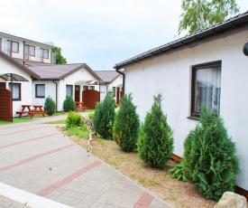 Baltic Resort Darłówko - Domek nr 7