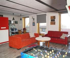 Apartamenty na Podhalu
