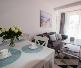 Apartament Baltic Korona