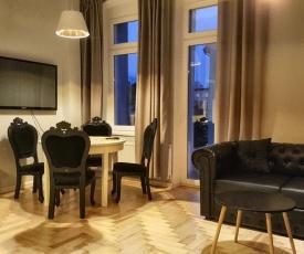 Classic Apartments