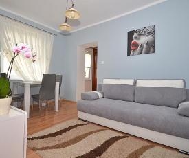 Pokoje i Apartamenty IZA
