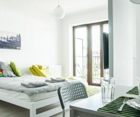 Bizapartments - Modern Flats