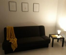 Apartament Mariacka Two
