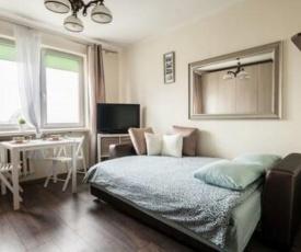 Charming Central Apartment• Diamond Apartments