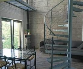 Apartement - Loft Bydgoszcz Centrum