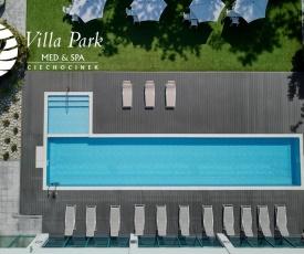 Villa Park Med. & SPA