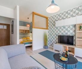Apartament Patynowy