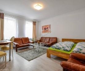 Jelenia Góra Apartament 1PL
