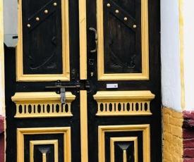 Jelenia Góra-Apartamenty 2PL