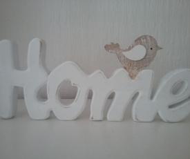 Apartament Home